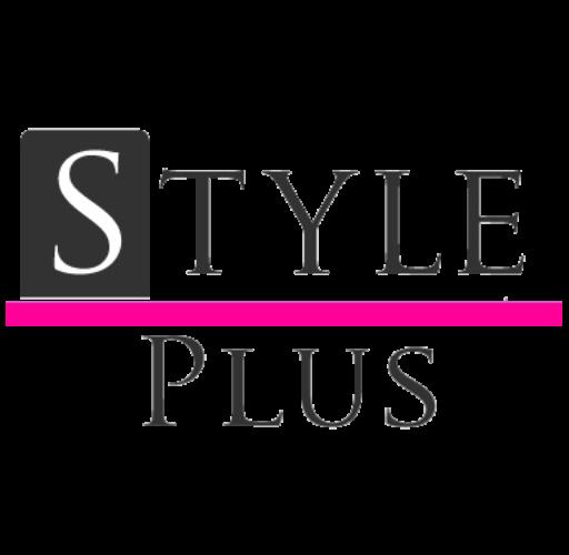 Styleplus